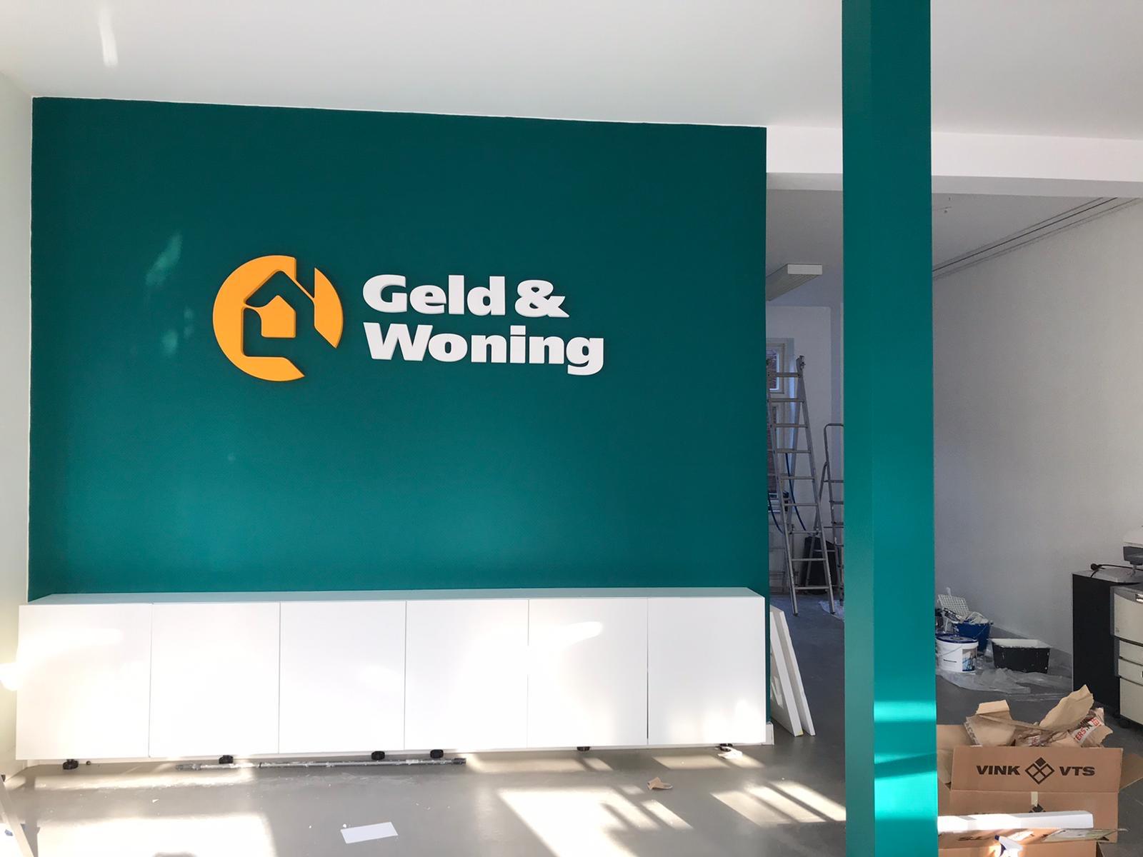 Geld & Woning – Roermond